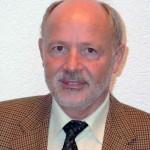 Vorsitzender: Heinz Radu