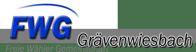 FWG Grävenwiesbach - Politik für Ihr und unser Zuhause